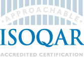 Download our accredited certification